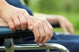 Faktor Penyebab Penyakit Parkinson